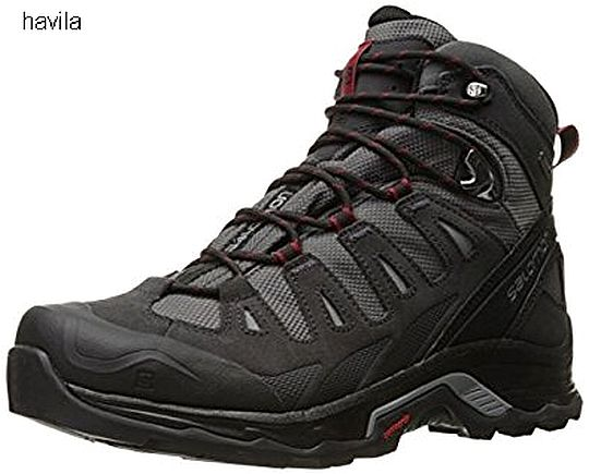 נעלי סלומון Salomon Quest Prime GTX