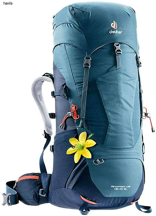 deuter-aircontact-lite-womens-backpack-60-10-sl-artic navy