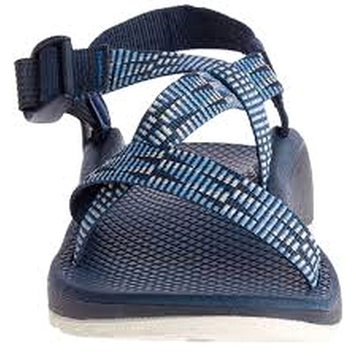 Chaco w zcloud Groupede blue 1