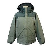 מעיל THE NORTH FACE דגם  Resolve insulated jacket