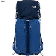 מוצ'ילה  BANCHEE 50L Shady blue