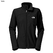 The North Face Apex Bionic Jacket Women