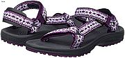 סנדלי טבע TEVA נשים דגם: Winsted antigua purple