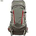 תרמיל מוצ'ילה The North Face TERRA 65